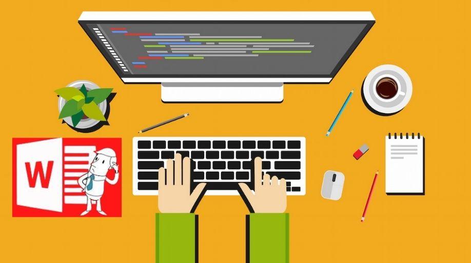 Microsoft Windows Shortcut Keys