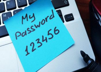 How To Change Window 7 And 10 User Password Without Knowing Old Password