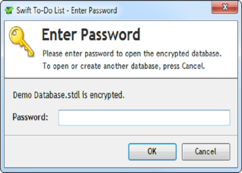 How To Encrypt And Password Protect Your USB Pen Drive In Window 10 image