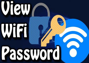 How To Find Out Who Is Stealing And Using Your Wi-Fi Network In PC And Mobile