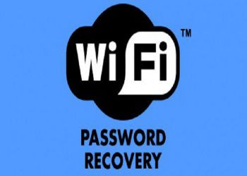 How To Find The Wi-Fi Password Of Your Current Network In PC And Mobile