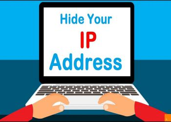 How To Perfectly Hide IP Address In PC And Smartphone