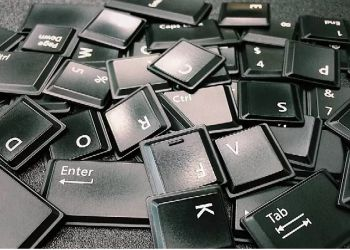 The 10 Keyboard Shortcuts That You Must Know