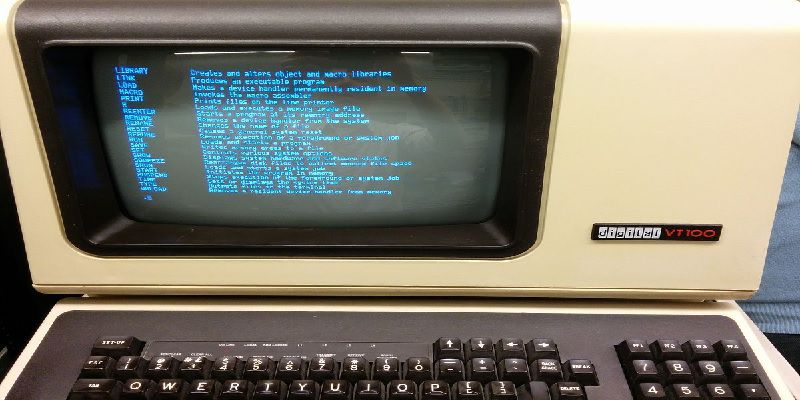 Introduction to QBasic