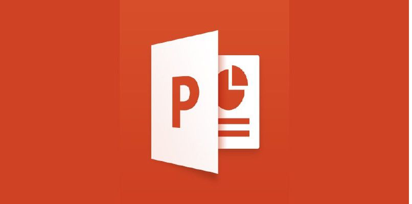 MS-PowerPoint 2010