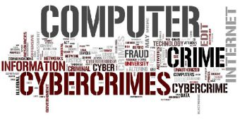 Internet and Viruses, Basics of Cyber Crimes, Cyber Laws