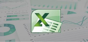 MS-Excel 2010